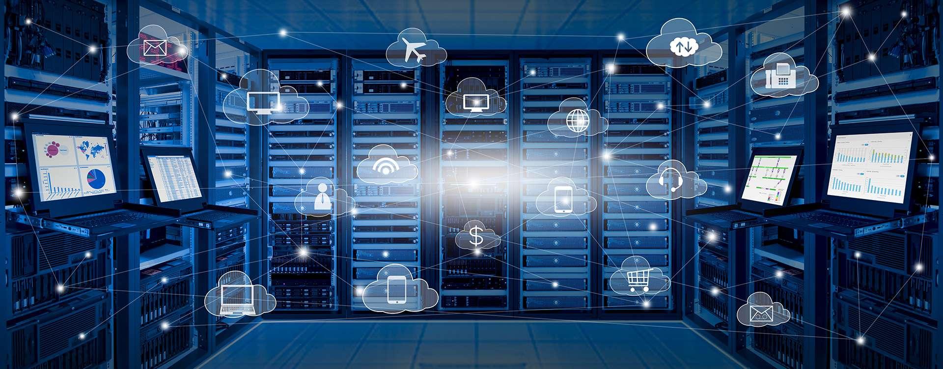 Cloud Computing sinnvoll nutzen