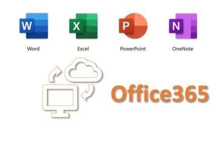 Die neuen Möglichkeiten von Office365 nutzen