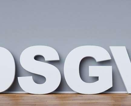 Umsetzung der DSGVO